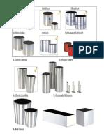 steel planters.pdf