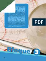 RETOS MATEMATICOS I. BLOQUE 3.pdf