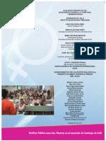 Cartilla Pedagogica Política Pública (1)