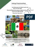 San Blas Birding Route-Espanol-Draft Summary (1)