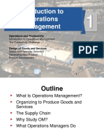 BPB31103 Production Operations Management Ch1