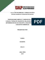 MONOGRAFIA matematicas.docx