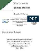 Cifras de merito en quimica analitica.pdf