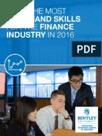 12-Most-In-Demand-Finance-Job-Skills-Bentley-02.24.16.pdf