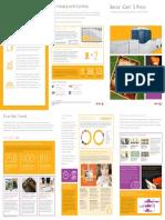 IG5FD-01U.pdf