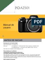 az501-manual-es.pdf