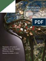 Michaans Auction