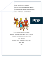 TRABAJO N° 3 -VISION HISTORICA DEL PERU.docx