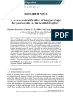 Lawson_et_al-2011-Journal_of_Sociolinguistics.pdf
