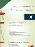 SL Lecture 1 (1)