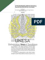 902-1635-1-SM.pdf