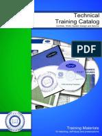 2012_TRAINING_MATERIALS.pdf