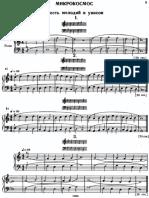 IMSLP01109-Bartok_microcosmos_Book1.pdf