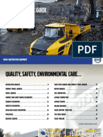 2220009017_Volvo_Product 20Range 20Guide 20- 204.pdf