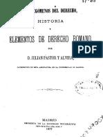 prolegomenos_Del_Derecho_Pastor_Y_Alvira.pdf