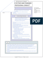 FinQuiz - Smart Summary, Study Session 1, Reading 1