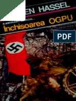 Sven-Hassel-13-Inchisoarea-OGPU-1981.pdf