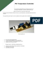 PH_Amplifier.pdf