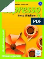 Italiano  Espresso 3