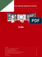 Focalise - Análise Gráfica