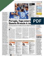 La Gazzetta dello Sport 01-10-2017 - Serie B - Pag.1