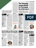 La Gazzetta dello Sport 01-10-2017 - Serie B - Pag.3
