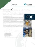 Gas Condensate Services