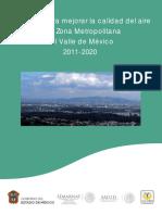 proaire2011-2020.pdf