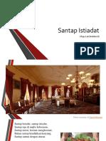 LP7-SELOKA SANTAP ISTIADAT.pptx