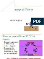 Honors_Physics_-_Work_and_Energy-25-9-2017.ppt