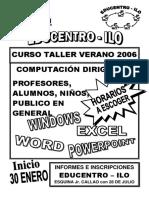 ANUANCIO4.pdf