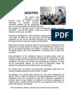 efemerides3_07.pdf