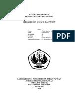 261374199-Pengetahuan-Bahan-Pangan-Serelia-Dan-Kacang-kacangan.pdf
