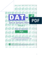 DAT-5 RAPIDEZ Y EXACTITUD PERCEPTIVA.pdf