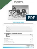 Boston_Gear_-_Spur_Gears.pdf
