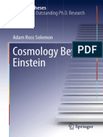 (Springer Theses) Adam Ross Solomon (auth.)-Cosmology Beyond Einstein-Springer International Publishing (2017).pdf