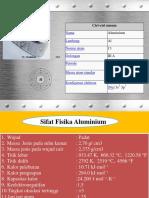Ppt_kimia_alumunium