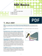 midi_basics_en_v10a.pdf
