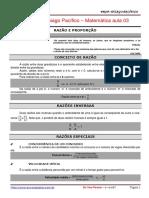 PDF - MODULO 3.pdf