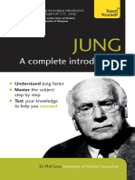 Jung- A Complete Introduction
