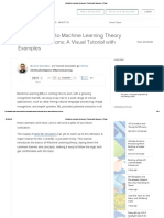 A Machine Learning Introductory Tutorial with Examples _ Toptal.pdf