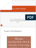penulisan-resep(1).pdf