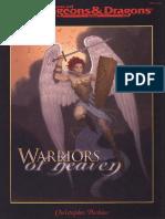 TSR 11361 - Warriors Of Heaven.pdf