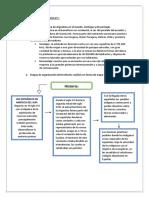 Trabajo Practico n 1. de Geografia Guille Cufre - Copia