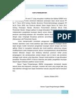 Modul Pelatihan Simda Keuangan Versi 27 Revisi Oktober 2015