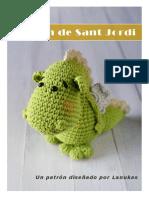 DragonJordiESP_Lanukas.pdf