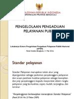 341370942-Materi-SP4N-ppt