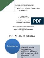 Eritroderma.pptx