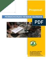 Proposal-Qurban-1435-H.docx