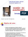 s0.- Introduccion.pdf